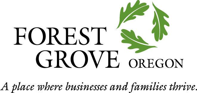 forest-grove-logo.jpg
