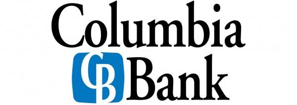 columbia bank.jpg