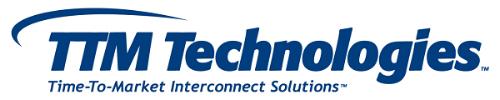 TTM Tech.png