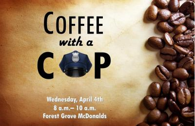 coffee_with_a_cop_2018.jpg