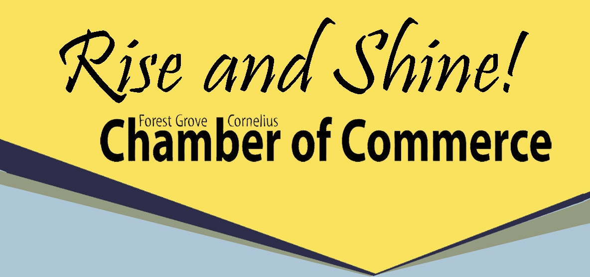 chamber brochure vistaprint2.jpg