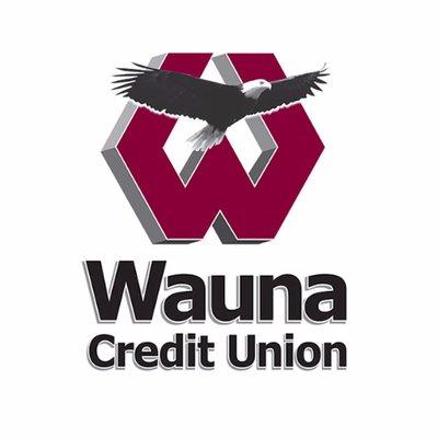 Wauna CU.jpg