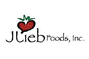 jlieb foods.png