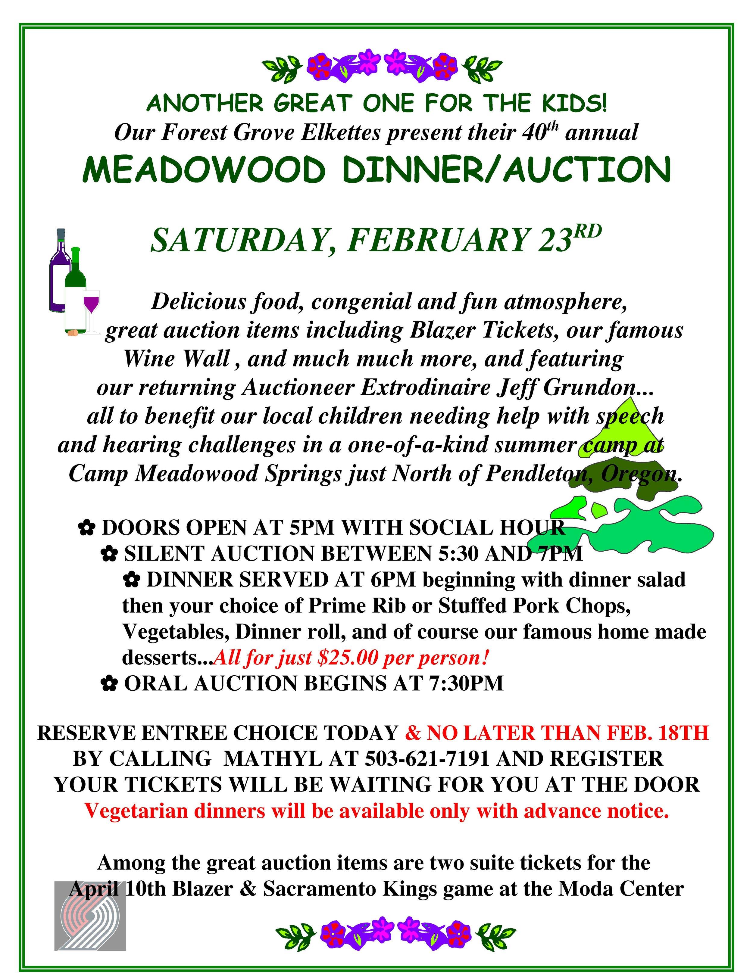 Meadowood Auction.jpg