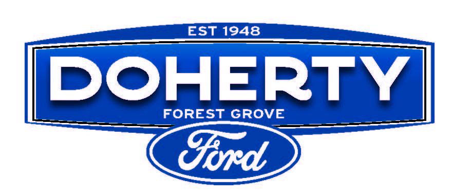 DohertyFord_Logo.jpg