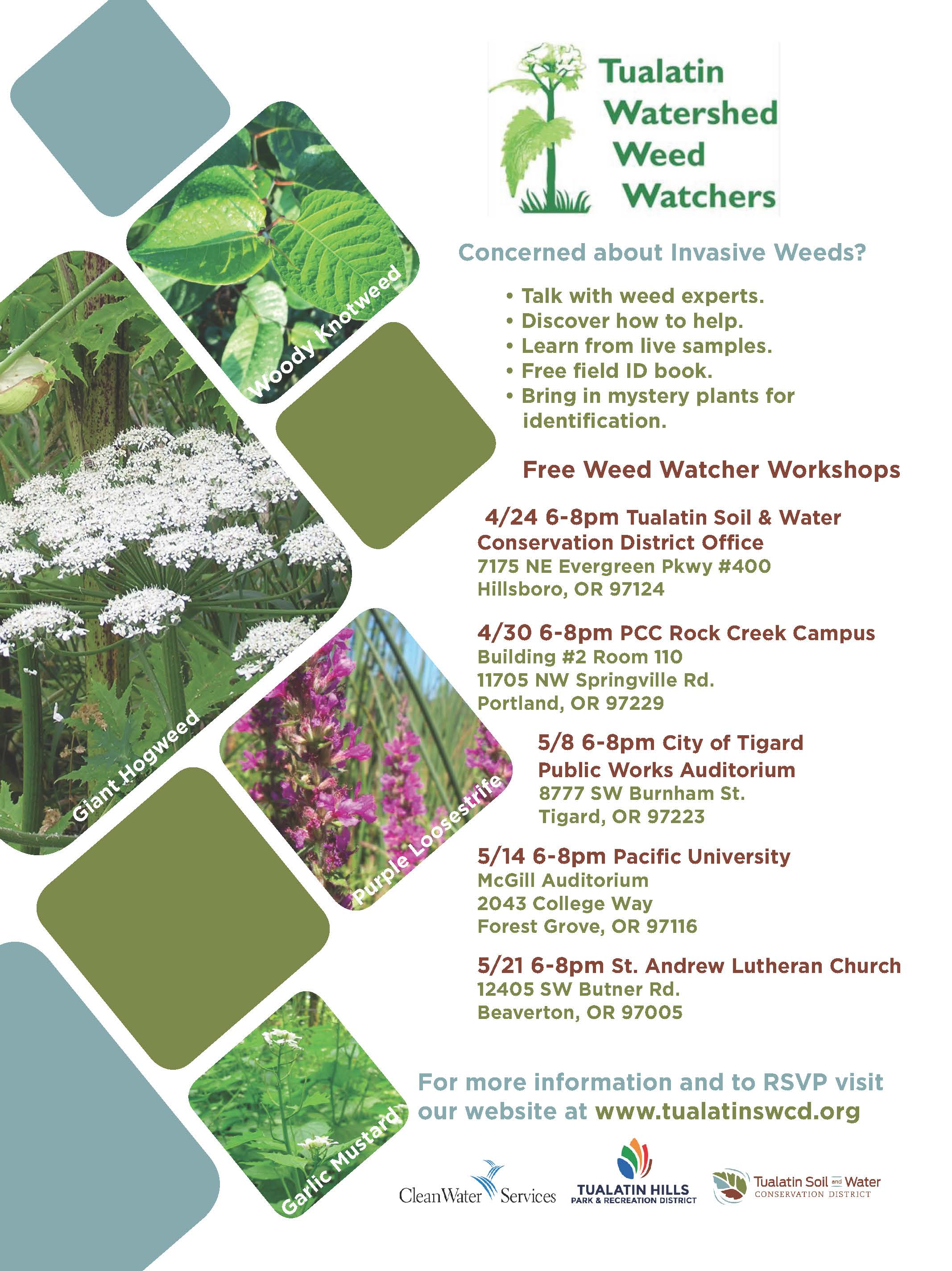 Weed Watcher Flyer 2019-FINAL.jpg