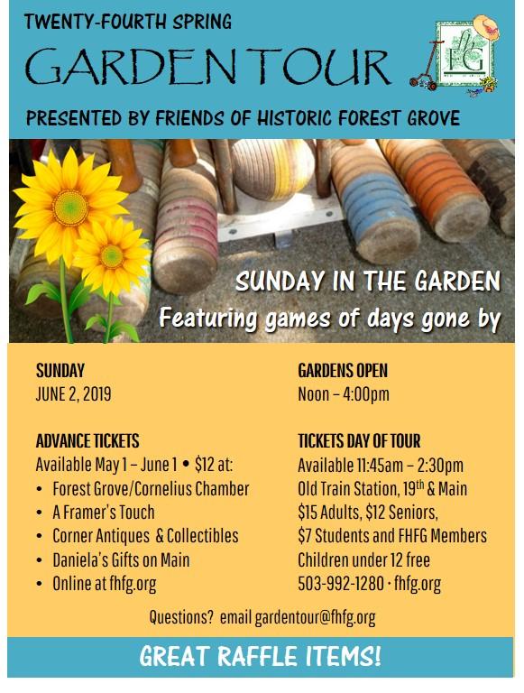 FHFG 2019 garden tour flyer 1.jpg
