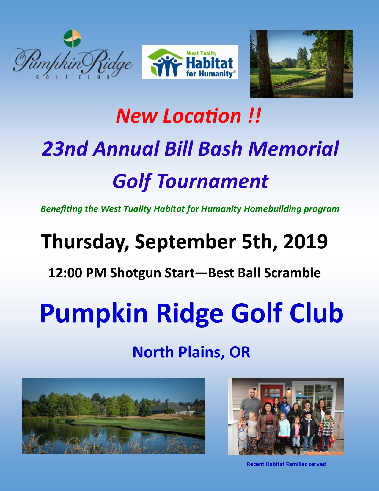 Golf Tournament Flyer 8 x 11 2019.jpg