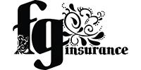 FG Insurance Logo.png