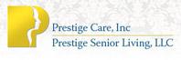 Prestige care.jpg