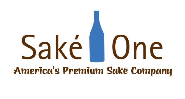SakeOneLogo.jpg