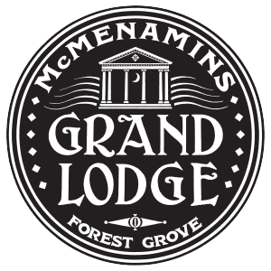 McMenamins Grand Lodge.png