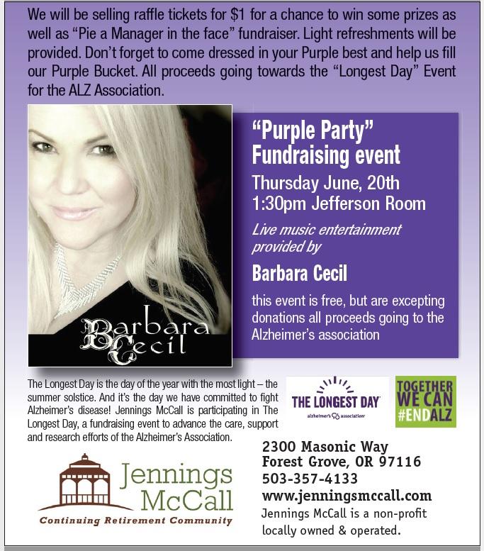 Purple Party.jpg