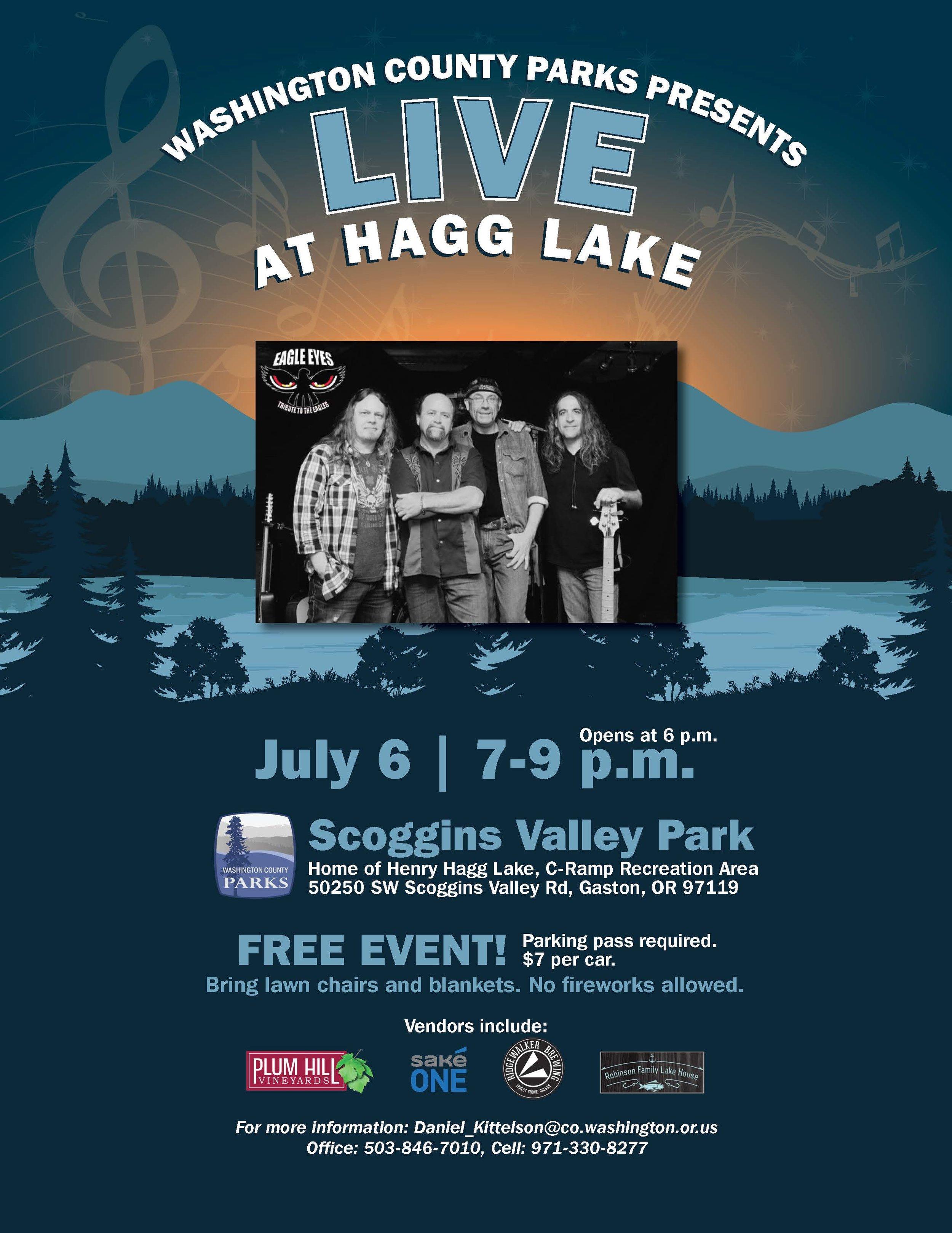 Eagle Eyes Lakeside Concert Flyer.jpg