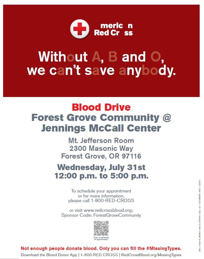 Blood drive1.jpg