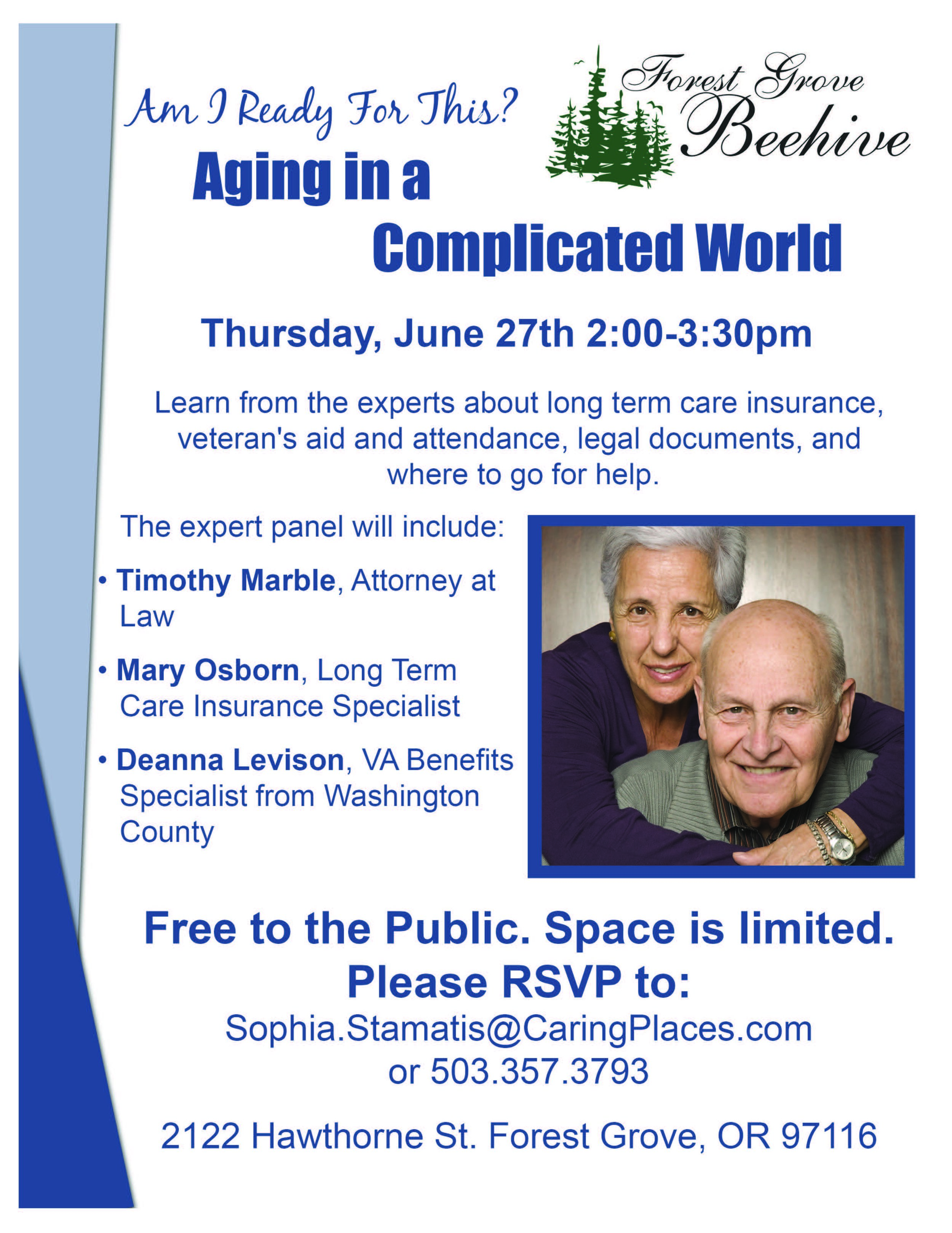 Aging in a Complicated World Flyer_Final.jpg