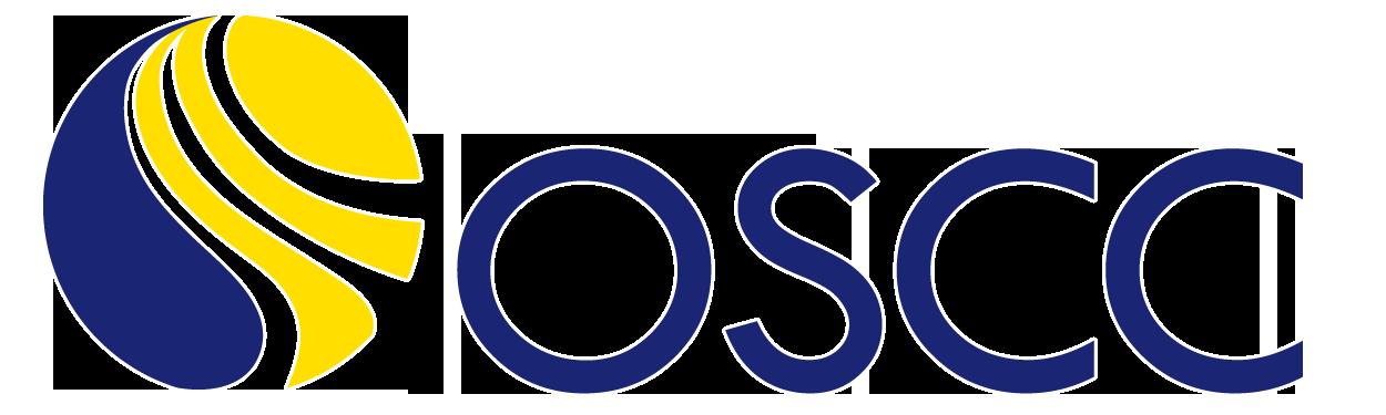 oscc logo.png