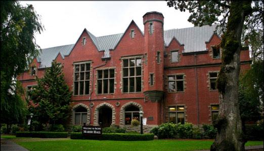 Pacific-University1.jpg