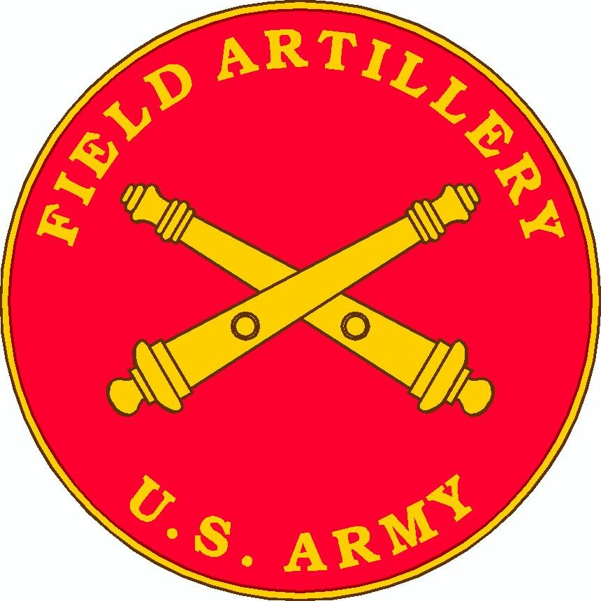 2-218 Field Artillery.jpg