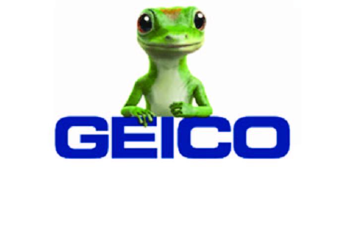 Geico-01.jpg