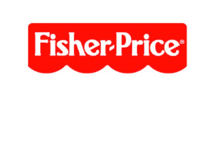 Fisher Price logo-01.jpg
