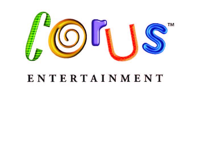 corus entertainment logo-01.jpg