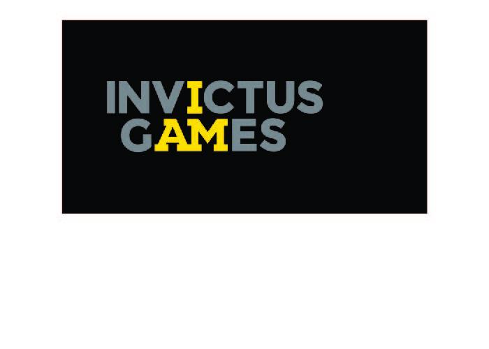 Invictus Games-01.jpg