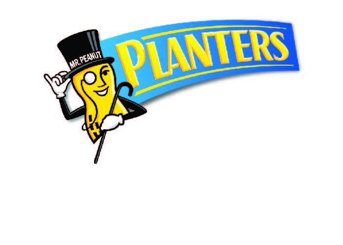 planters penuts-01.jpg