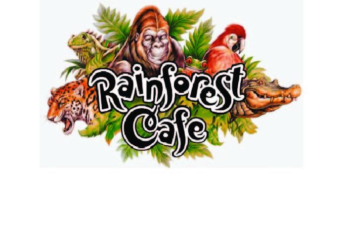 Rainforest Cafe Logo-01.jpg