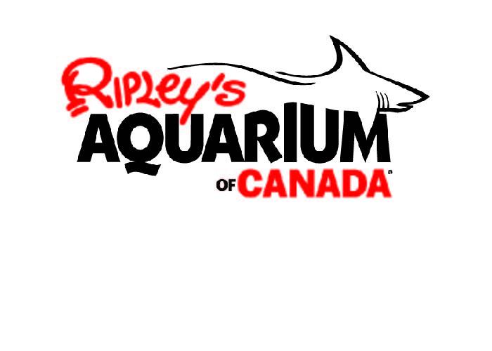 Ripley's Aquarium-01.jpg