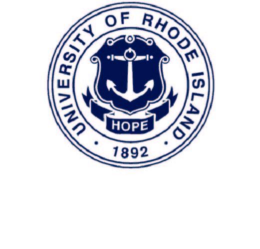 University of Rhode Island-01.jpg