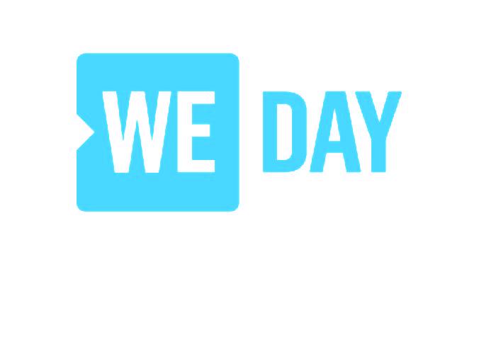 we day logo-01.jpg