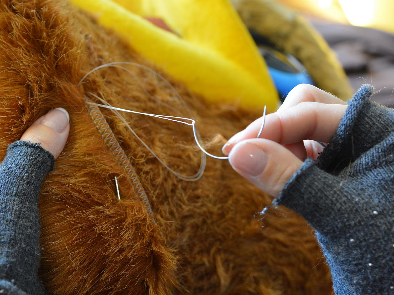 hand stitching.jpg