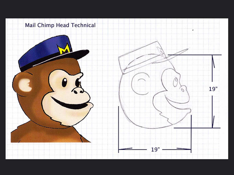 mailchimp 2-01.jpg