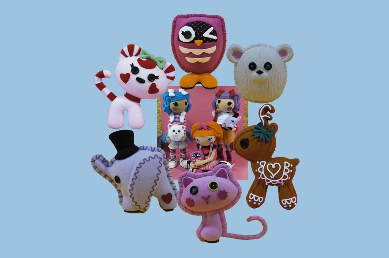 plush toys.jpg