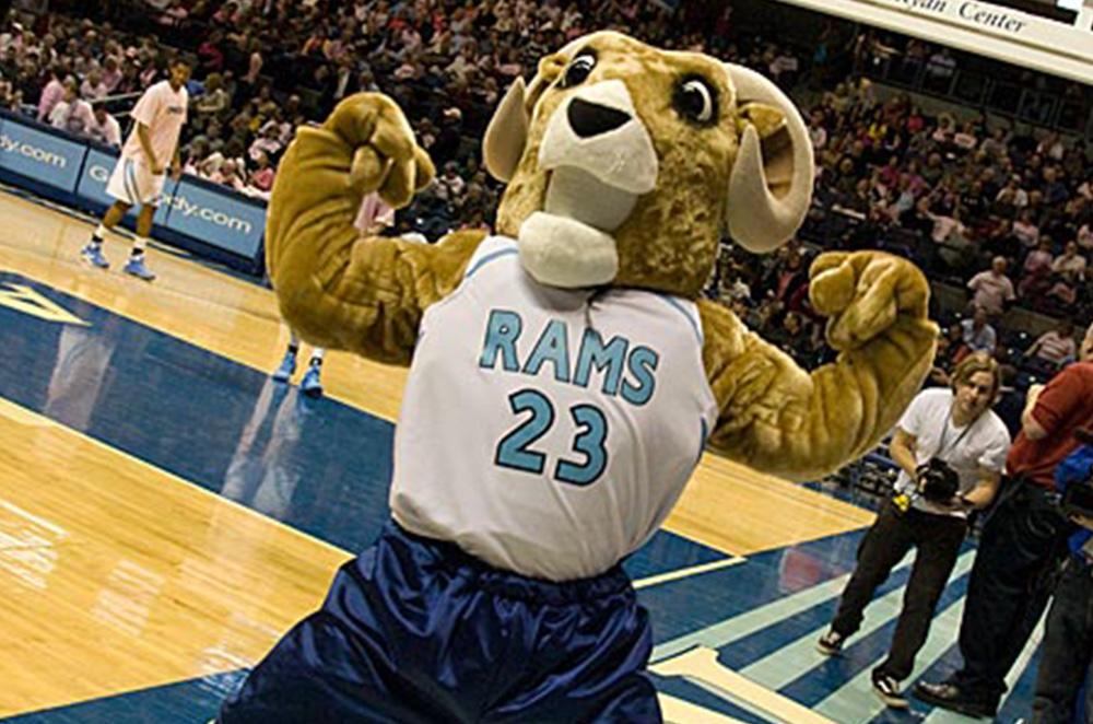 RI Rams.jpg