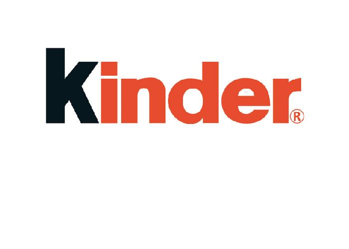 Kinder logo-01.jpg