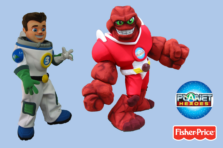Fisher price 3 - planet heros.jpg