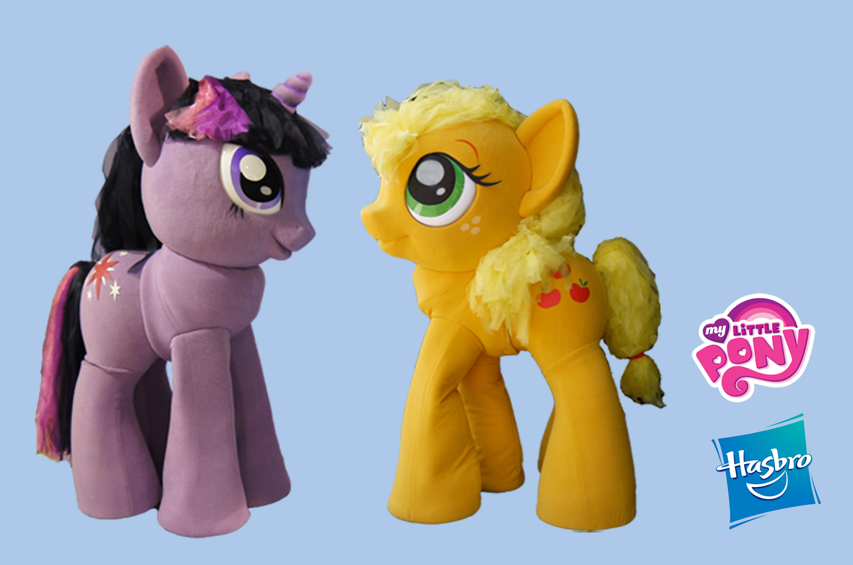 hasbro_my lil pony 1.jpg