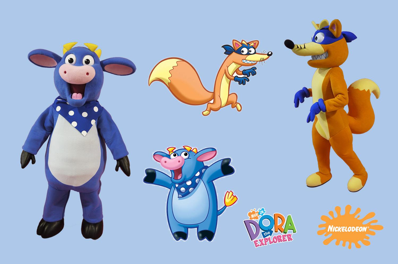 Nickelodeon_ Dora 2.jpg