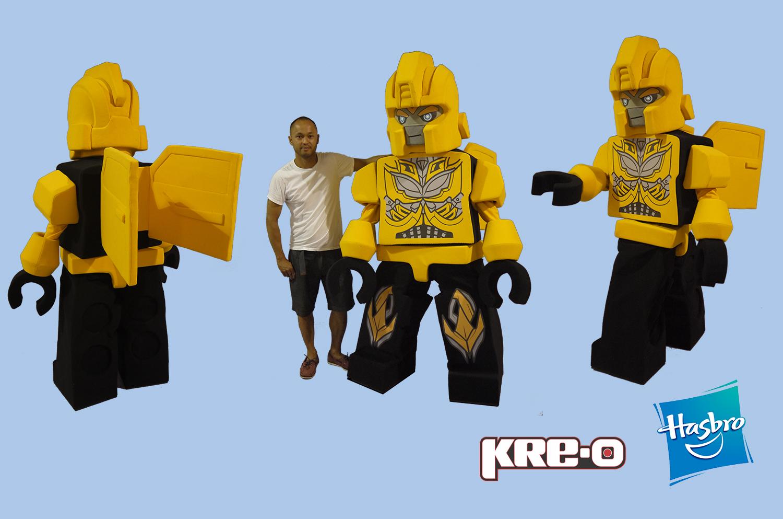 hasbro_Transformers 2.jpg