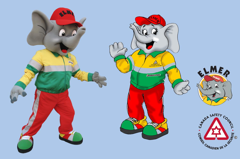 Elmer the safty Elephant.jpg