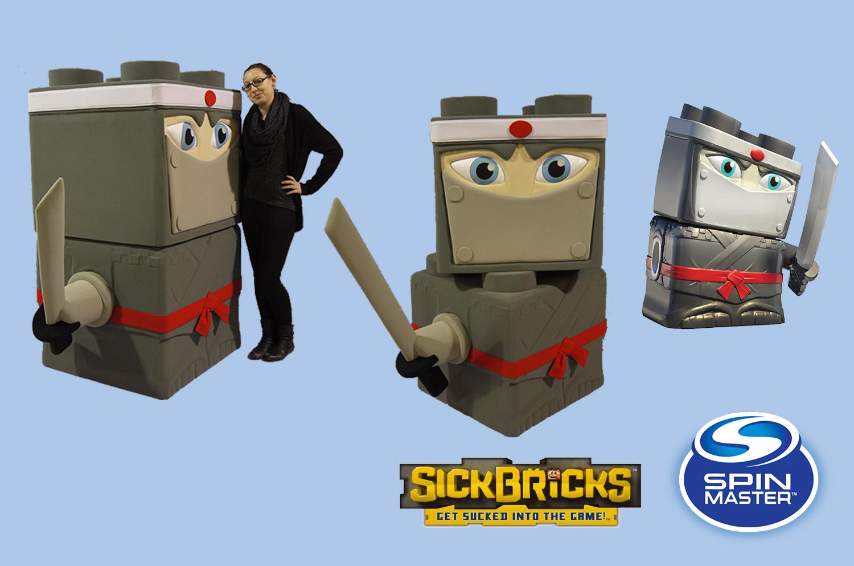 Spinmaster_ Sick Bricks 1.jpg