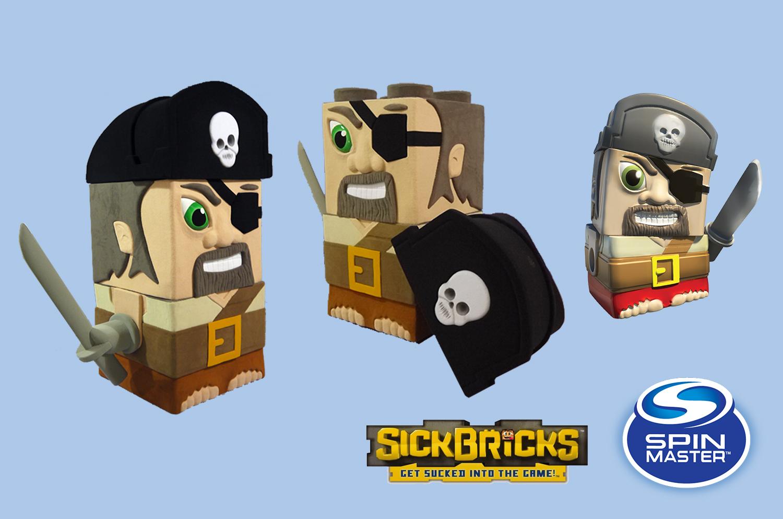Spinmaster_ Sick Bricks 2.jpg