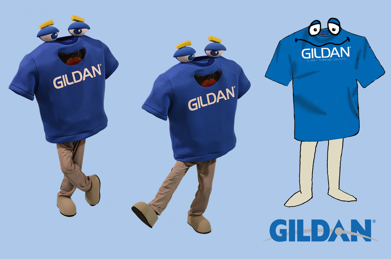 Gildan T Shirst.jpg