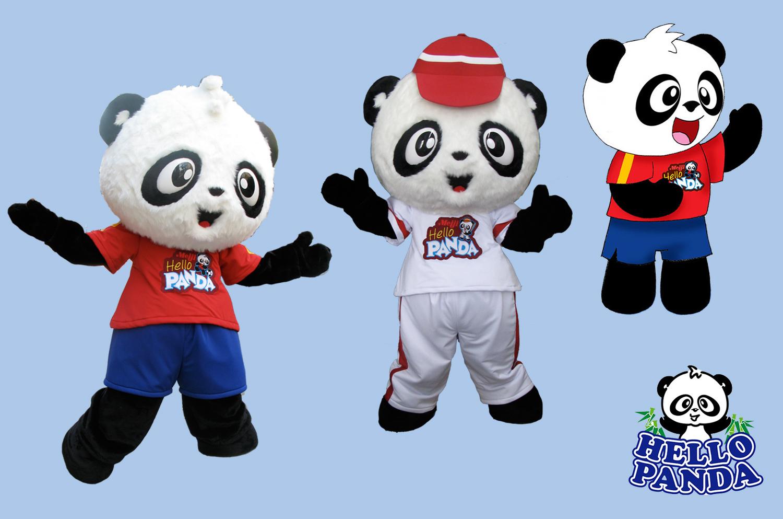 Hello Panda.jpg