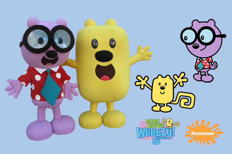 Nickelodeon_ wow wow wubbzy.jpg