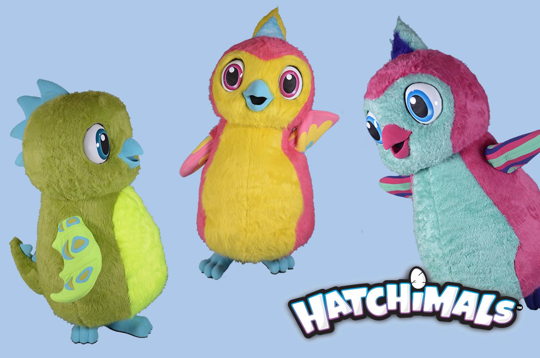 Hatchimals.jpg
