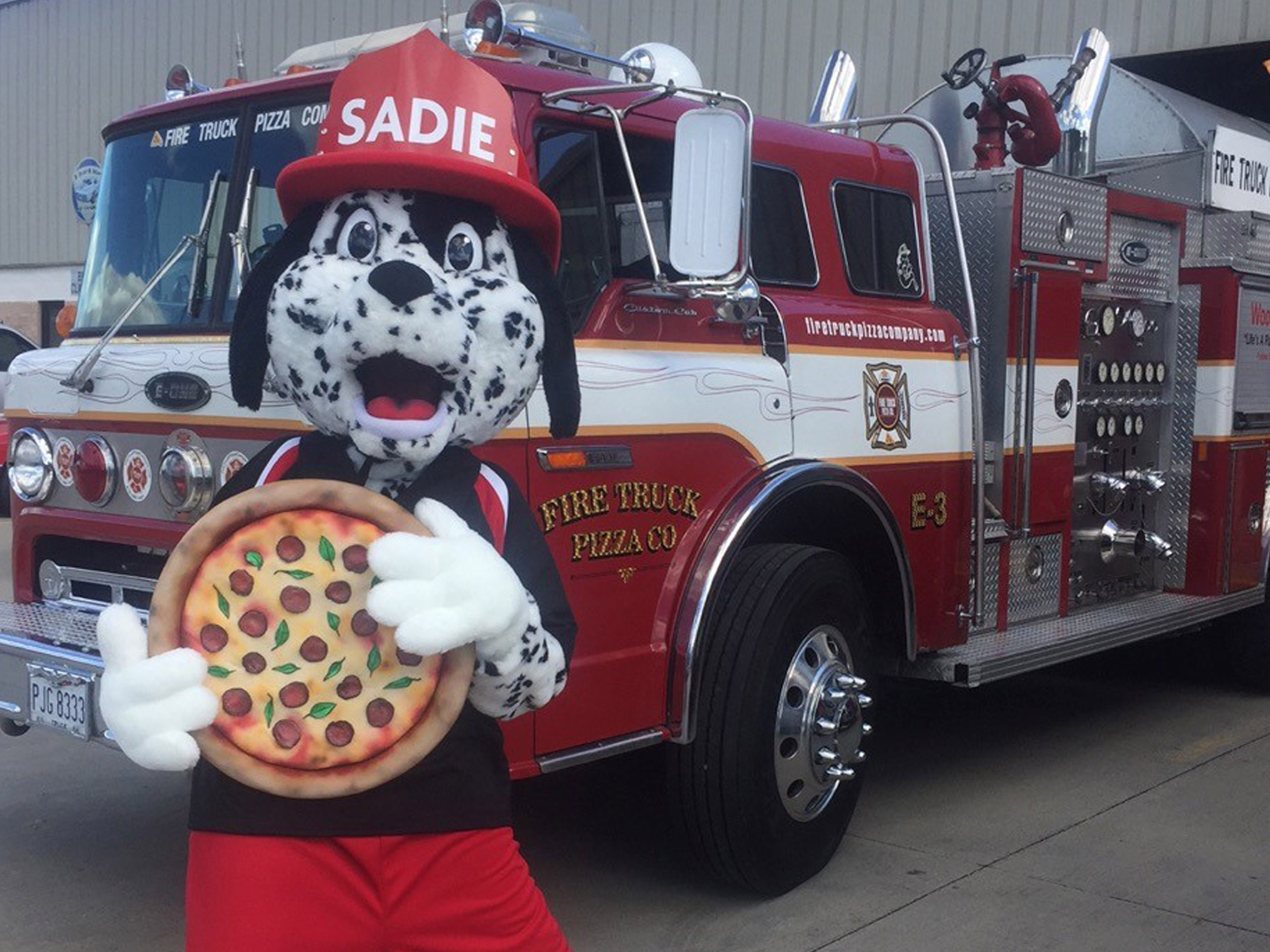 fire truck pizza web.jpg