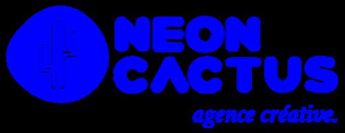 5+NeonCactus_logo_Bleu.png